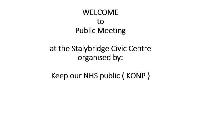 stalybridge-meeting-web
