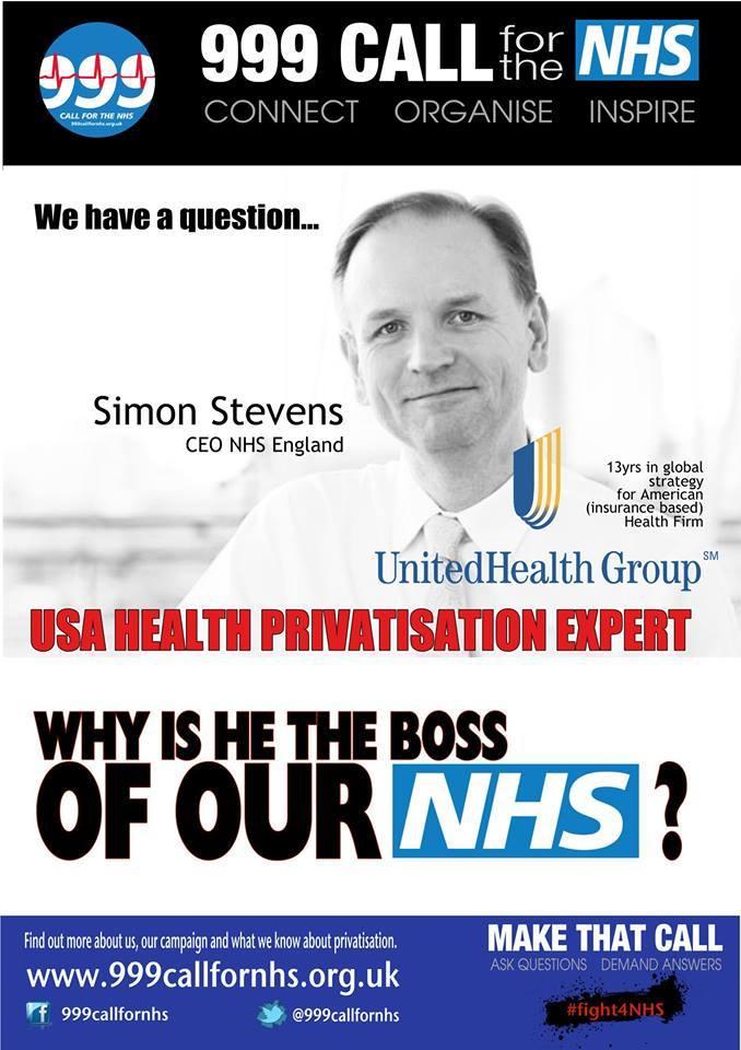 stevens-why-boss