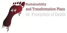 stp-footprint