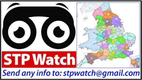 stp-watch