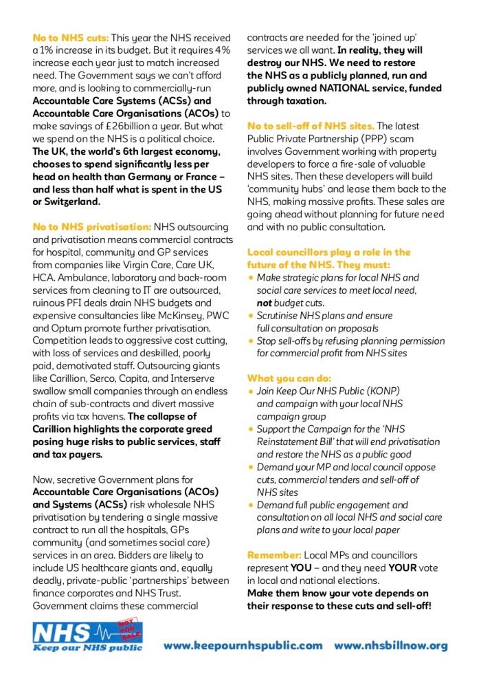 KONP_A5_leaflet_interactive_2