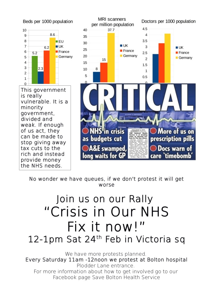 2018 rally leaflet save NHS 24th Feb page 2