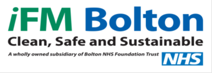 IFM-Bolton-Logo