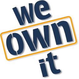 WOI logo-og